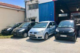 poulios-service2